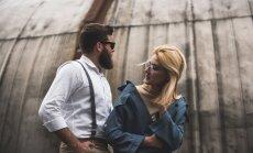 Уйти нельзя остаться: 9 признаков того, что вы находитесь в токсичных отношениях