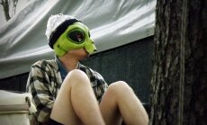 Fotoreportāža: Noslēdzies festivāls 'Fonofest 2012'