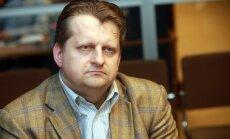 'Lattelecom' un LMT īpašnieki skubina uz apvienošanu; ar krievu investoru nerunā
