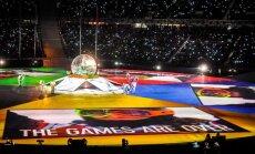 В Пхенчхане состоялась церемония закрытия Игр: зимняя Олимпиада-2018 завершена
