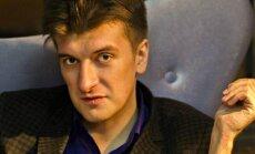 Jekaterinburgā gājis bojā krievu algotņu klātbūtni Sīrijā pētošs žurnālists