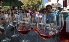 ES plāno atvērt tirgu Moldovas vīniem