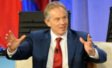 tony blair blers