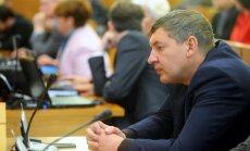 'Saskaņas' deputāta bijusī sieva saņem 1,2 miljonu eiro pasūtījumu no Rīgas domes