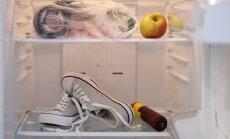 7 несъедобных вещей, которые следует хранить в холодильнике