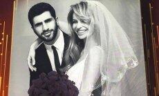 instagram.com/armenian_wedding.story