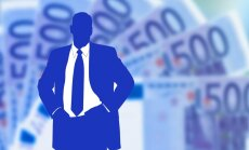 Банки будут строже наказывать за ненадлежащий контроль за клиентами