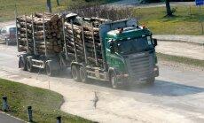 Jūlijā Latvijas eksports kāpis par 9%; augusi arī tirdzniecība ar Krieviju