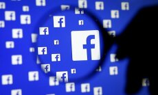 """""""Согласие"""" и """"Новое Единство"""" лидируют по числу саморекламы в Facebook"""