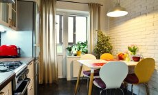 Муки выбора: 9 решений, которые вам придется принять при ремонте кухни