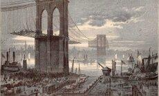 Slaveni un veci: 10 tilti