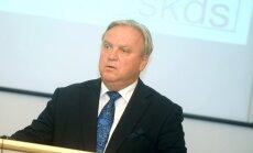 Kā mazināt reiderismu Latvijā? 5 eksperta padomi