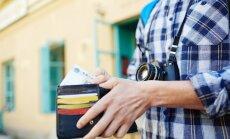 Pieci padomi pārdomātai kredītkaršu izmantošanai pirmssvētku laikā