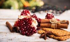 Специи, снижающие уровень сахара в крови