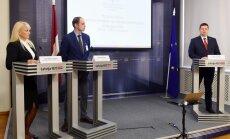 Latgales reģiona degradēto teritoriju atjaunošanai plāno piesaistīt vēl 29,5 miljonus eiro