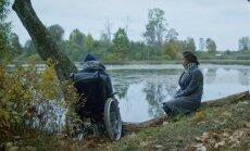 Žanra pionieris. Staņislava Tokalova filmas 'Tas, ko viņi neredz' recenzija