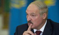 "Лукашенко возмущен ""демократичностью"" Международного паралимпийского комитета"