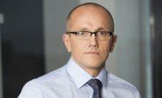 Armīns Kalniņš: Latvijas Bankas piedāvātās izmaiņas kredītinformācijas apmaiņā var sagraut esošo kārtību