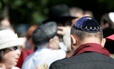 Spānija piedāvā pilsonību pirms 500 gadiem padzīto ebreju pēctečiem