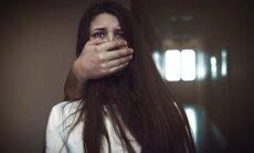 Juristi īpašā akcijā sniegs bezmaksas konsultācijas par vardarbību ģimenē