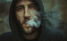 Diena bez cigaretēm – kas notiek smēķētāja organismā un ieteikumi vieglākai atmešanai