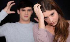 Пять вредных советов от псевдопсихологов, которые могут привести к разводу