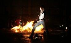 Pirmssvētku vakarā Rīgas klubi aicina uz koncertiem