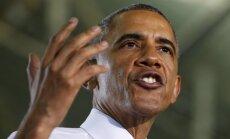 Obama nāk klajā ar jaunu kiberdrošības 'nacionālās rīcības plānu'