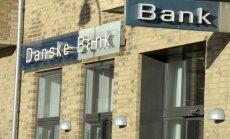 Igaunijas prokuratūra sāk izmeklēšanu saistībā ar naudas atmazgāšanu 'Danske Bank'