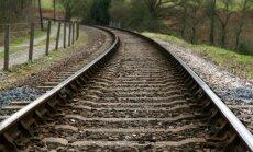 Kanādā izjaukts ar 'Al Qaeda' saistīts uzbrukums vilcienam