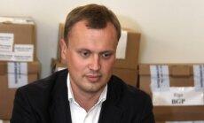 Чиновник пояснил, почему возникла неразбериха с такси из Рижского аэропорта