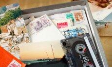 RCB bērnus aicina iepazīties ar Ungārijas pastmarku stāstiem