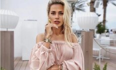 instagram.com/victoriabonya