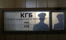 Представители спецслужб отрицают, что в их рядах работают бывшие сотрудники КГБ