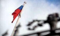 IAAF vēl septiņiem Krievijas vieglatlētiem atļauj startēt kā neatkarīgiem sportistiem