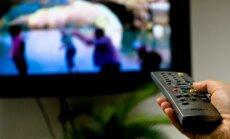 'Lattelecom' un MTG nevienojas par TV3 retranslācijas noteikumiem