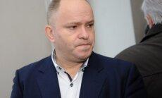 Pārsūdzēts spriedums krimināllietā par Krievijas karoga bojāšanu