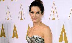 Драма vs блокбастер: Самые высокооплачиваемые актрисы Голливуда 2014