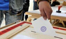 Somijā izgāžas plāns par 'Fixit' referendumu