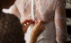 Подходят ли даты 08.08.18 и 18.08.18 для бракосочетания?