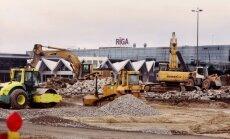 Lidostas iepirkumā par finansējuma piesaiti termināļa būvniecībai uzvar 'Pohjola Bank'