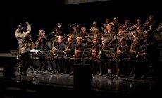 'Saulkrasti Jazz Festival' atklāšanas koncertā ieskandinās festivāla divdesmitgadi