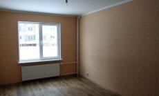 Pirmā mājokļa iegādei ģimenēm piešķir vēl 700 tūkstošus eiro