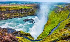 Киты, горячие источники и прогулки в ледниках: Топ-5 идей чем заняться в Исландии в вашу первую поездку