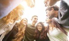 Объясняем по науке: почему люди поколения Y так несчастны