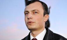 'Apvienības pret nacismu' bijušais vadītājs Kuzins dibina jaunu organizāciju