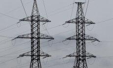 Литовский министр предупреждает об истечении сроков для синхронизации сетей Балтии и Польши