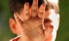 """Мамочка, только не бей! Побочные эффекты от """"воспитания ремнем"""": личный опыт мужчины"""