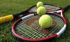 Brāļi Braieni kļūst par 'Grand Slam' tituliem bagātāko dubultspēļu pāri vēsturē