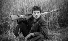 Pakalniņas 'Ausma' iekļauta 50 labāko Eiropas filmu sarakstā